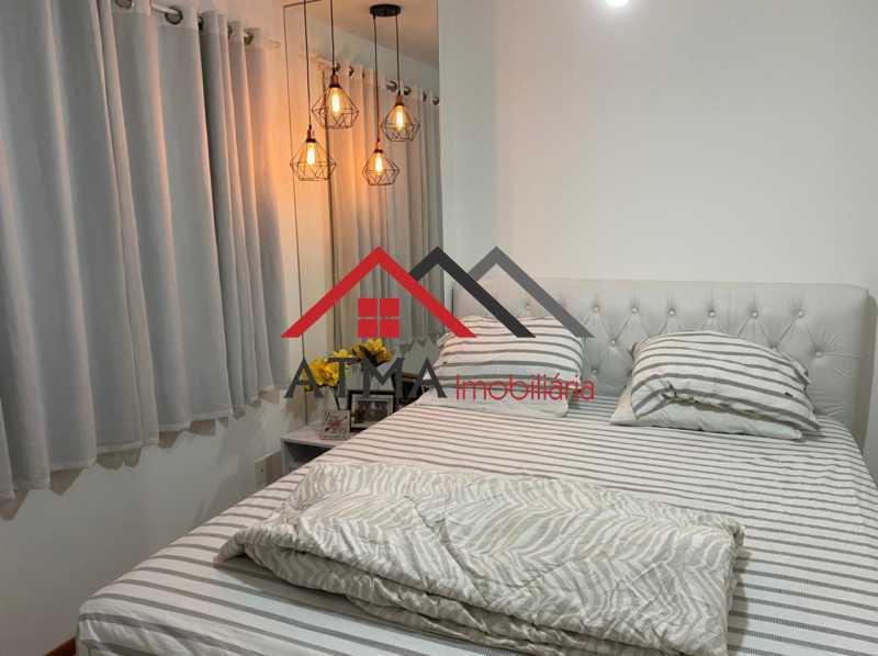 IMG-20210324-WA0026 - Apartamento à venda Rua Quito,Penha, Rio de Janeiro - R$ 389.000 - VPAP30215 - 6