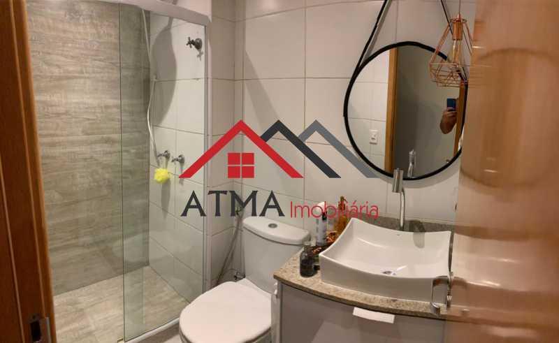 IMG-20210324-WA0027 1 - Apartamento à venda Rua Quito,Penha, Rio de Janeiro - R$ 389.000 - VPAP30215 - 11