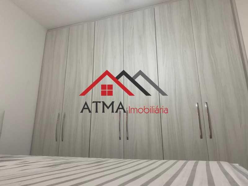 IMG-20210324-WA0030 - Apartamento à venda Rua Quito,Penha, Rio de Janeiro - R$ 389.000 - VPAP30215 - 7