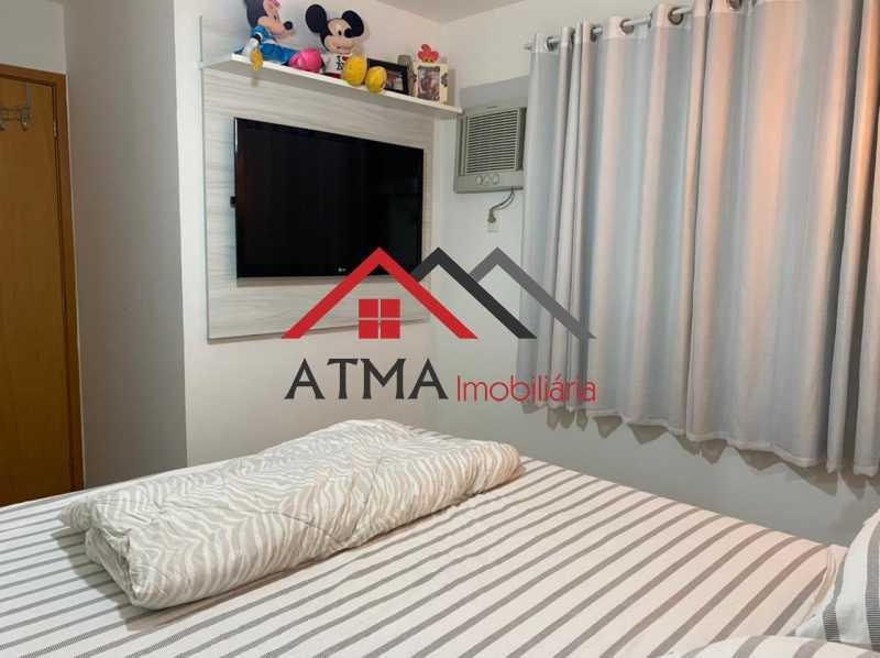 IMG-20210324-WA0031 - Apartamento à venda Rua Quito,Penha, Rio de Janeiro - R$ 389.000 - VPAP30215 - 12