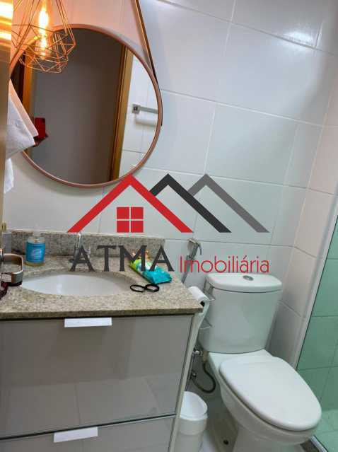 IMG-20210324-WA0032 - Apartamento à venda Rua Quito,Penha, Rio de Janeiro - R$ 389.000 - VPAP30215 - 13