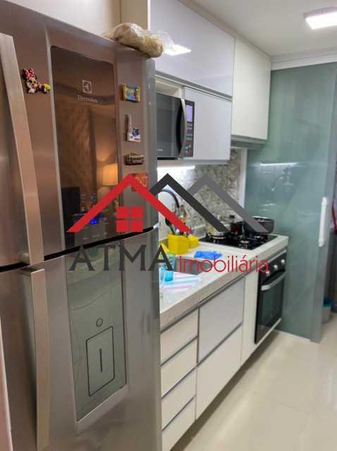 IMG-20210324-WA0034 - Apartamento à venda Rua Quito,Penha, Rio de Janeiro - R$ 389.000 - VPAP30215 - 16