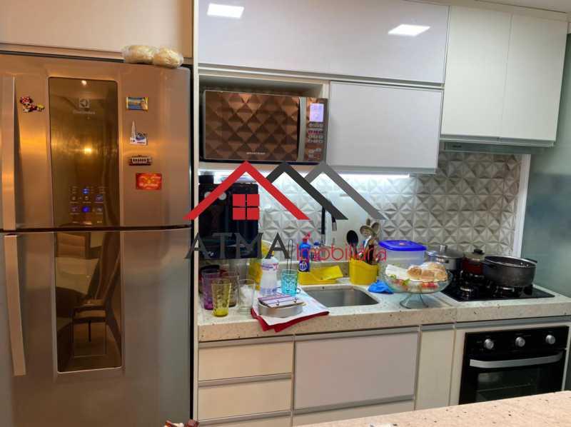 IMG-20210324-WA0035 - Apartamento à venda Rua Quito,Penha, Rio de Janeiro - R$ 389.000 - VPAP30215 - 15