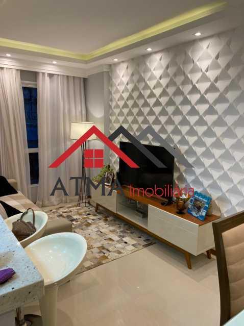 IMG-20210324-WA0036 - Apartamento à venda Rua Quito,Penha, Rio de Janeiro - R$ 389.000 - VPAP30215 - 4
