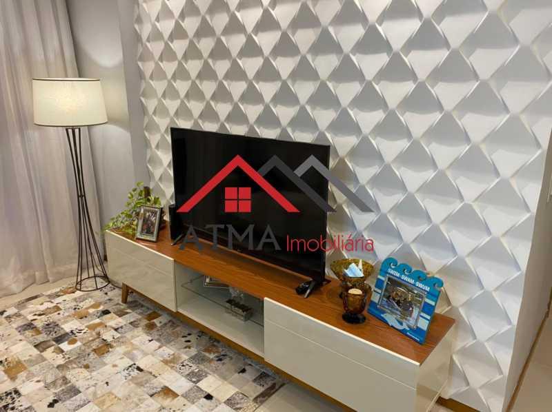 IMG-20210324-WA0037 - Apartamento à venda Rua Quito,Penha, Rio de Janeiro - R$ 389.000 - VPAP30215 - 1