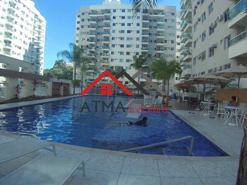 IMG-20210325-WA0035 - Apartamento à venda Rua Quito,Penha, Rio de Janeiro - R$ 389.000 - VPAP30215 - 17