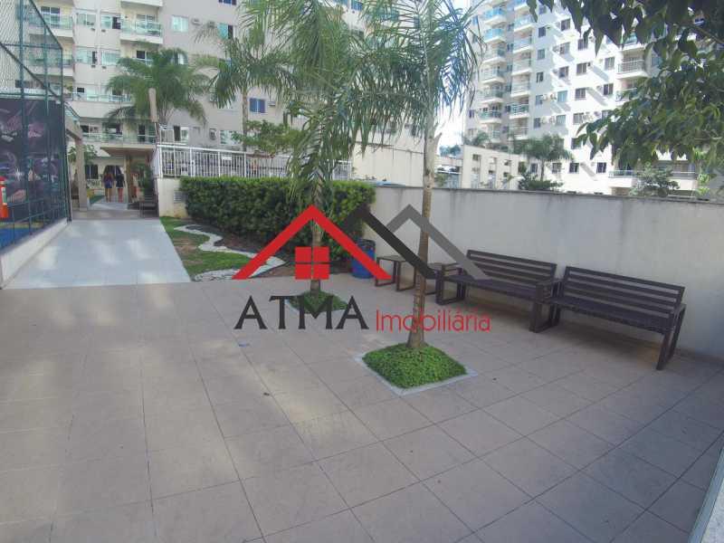 IMG-20210325-WA0036 - Apartamento à venda Rua Quito,Penha, Rio de Janeiro - R$ 389.000 - VPAP30215 - 18