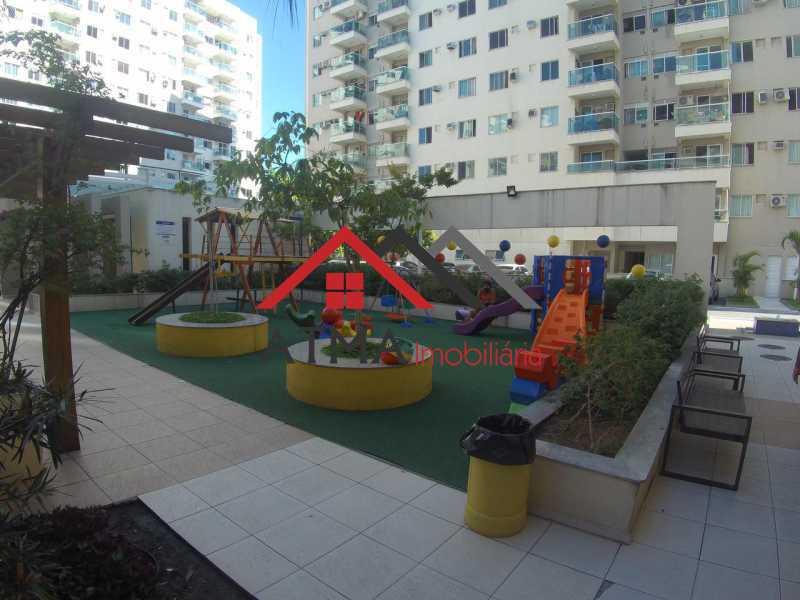 IMG-20210325-WA0037 - Apartamento à venda Rua Quito,Penha, Rio de Janeiro - R$ 389.000 - VPAP30215 - 19