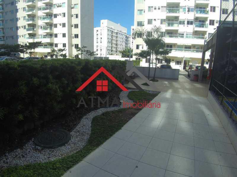 IMG-20210325-WA0038 - Apartamento à venda Rua Quito,Penha, Rio de Janeiro - R$ 389.000 - VPAP30215 - 20