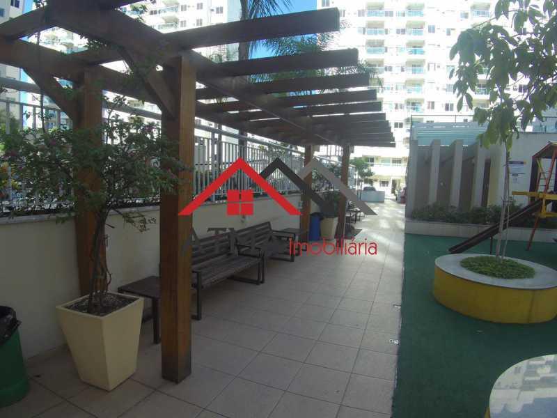 IMG-20210325-WA0039 - Apartamento à venda Rua Quito,Penha, Rio de Janeiro - R$ 389.000 - VPAP30215 - 21