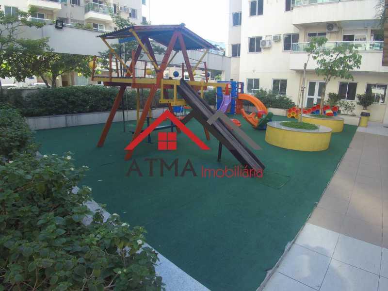 IMG-20210325-WA0040 - Apartamento à venda Rua Quito,Penha, Rio de Janeiro - R$ 389.000 - VPAP30215 - 22