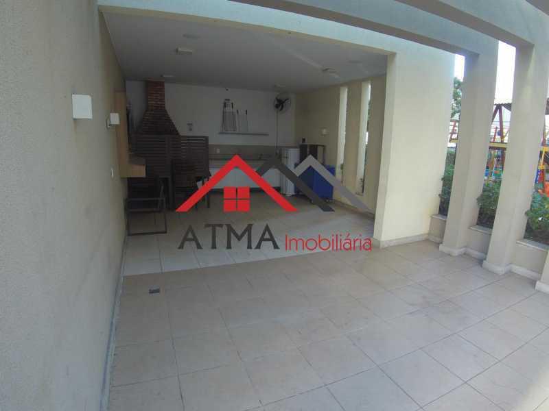 IMG-20210325-WA0041 - Apartamento à venda Rua Quito,Penha, Rio de Janeiro - R$ 389.000 - VPAP30215 - 23