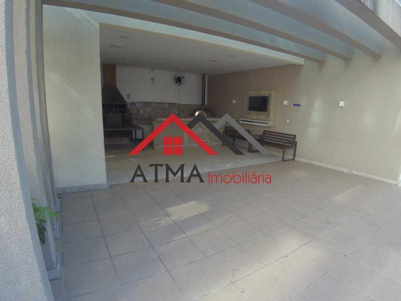 IMG-20210325-WA0043 - Apartamento à venda Rua Quito,Penha, Rio de Janeiro - R$ 389.000 - VPAP30215 - 25