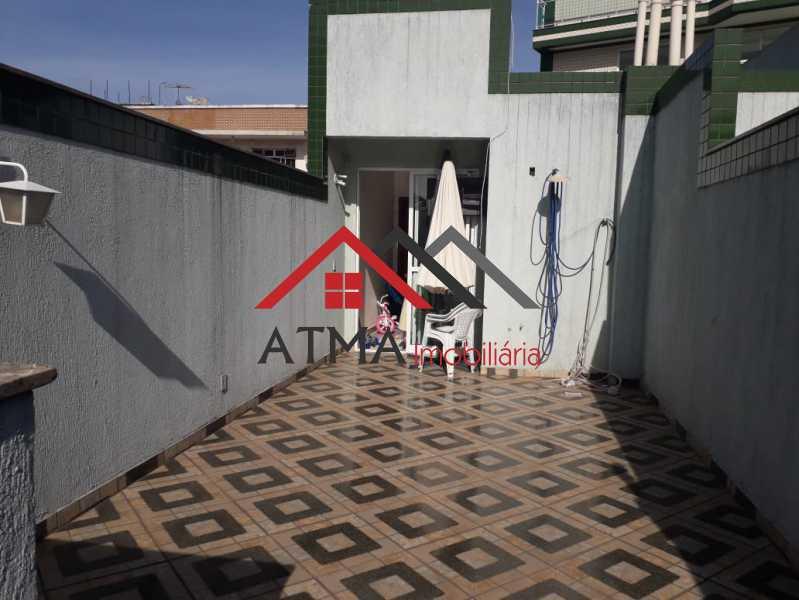 PHOTO-2021-04-08-08-08-33 - Casa em Condomínio 3 quartos à venda Irajá, Rio de Janeiro - R$ 680.000 - VPCN30021 - 18