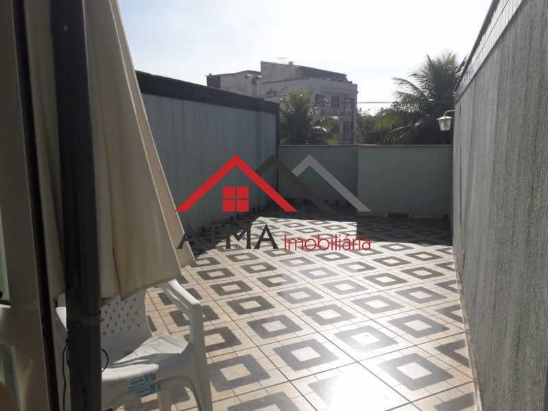 PHOTO-2021-04-08-08-08-34 - Casa em Condomínio 3 quartos à venda Irajá, Rio de Janeiro - R$ 680.000 - VPCN30021 - 19