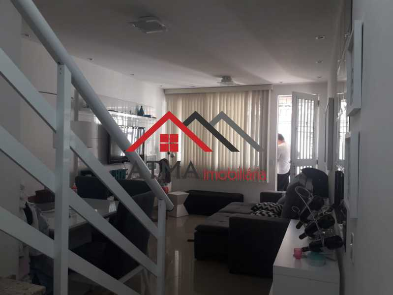 PHOTO-2021-04-08-08-08-34_2 - Casa em Condomínio 3 quartos à venda Irajá, Rio de Janeiro - R$ 680.000 - VPCN30021 - 3