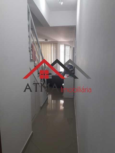PHOTO-2021-04-08-08-08-34_3 - Casa em Condomínio 3 quartos à venda Irajá, Rio de Janeiro - R$ 680.000 - VPCN30021 - 8