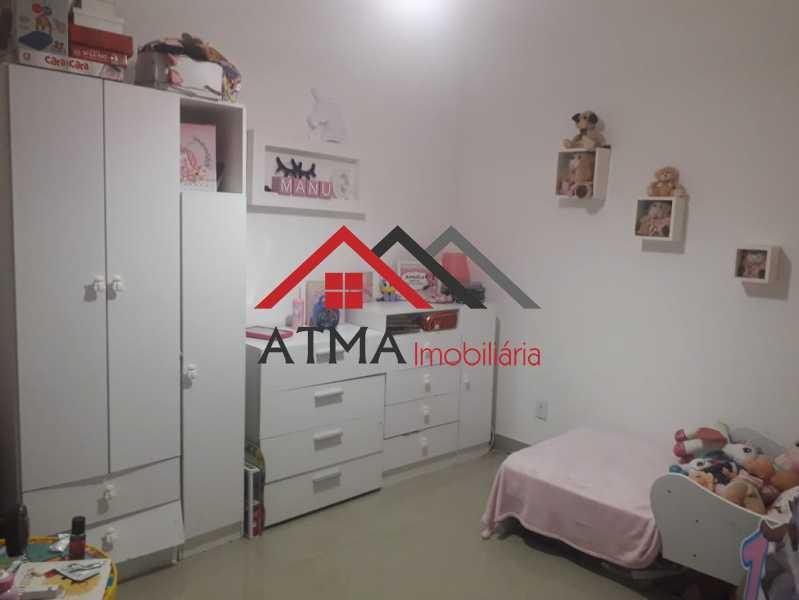 PHOTO-2021-04-08-08-08-34_4 - Casa em Condomínio 3 quartos à venda Irajá, Rio de Janeiro - R$ 680.000 - VPCN30021 - 14