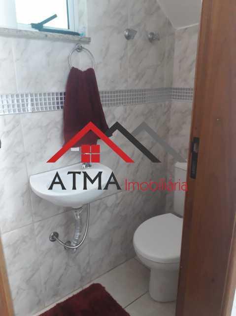 PHOTO-2021-04-08-08-08-35_1 - Casa em Condomínio 3 quartos à venda Irajá, Rio de Janeiro - R$ 680.000 - VPCN30021 - 13