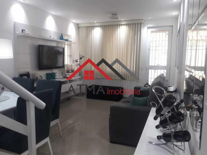 PHOTO-2021-04-08-08-08-35_3 - Casa em Condomínio 3 quartos à venda Irajá, Rio de Janeiro - R$ 680.000 - VPCN30021 - 5