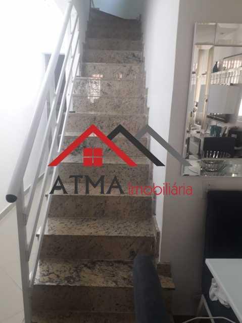 PHOTO-2021-04-08-08-08-36 - Casa em Condomínio 3 quartos à venda Irajá, Rio de Janeiro - R$ 680.000 - VPCN30021 - 9
