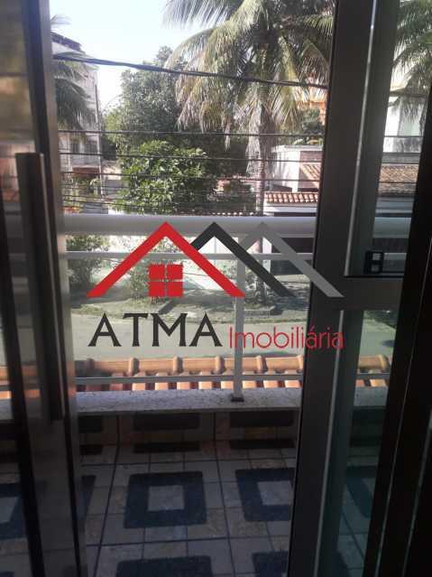 PHOTO-2021-04-08-08-08-36_2 - Casa em Condomínio 3 quartos à venda Irajá, Rio de Janeiro - R$ 680.000 - VPCN30021 - 11