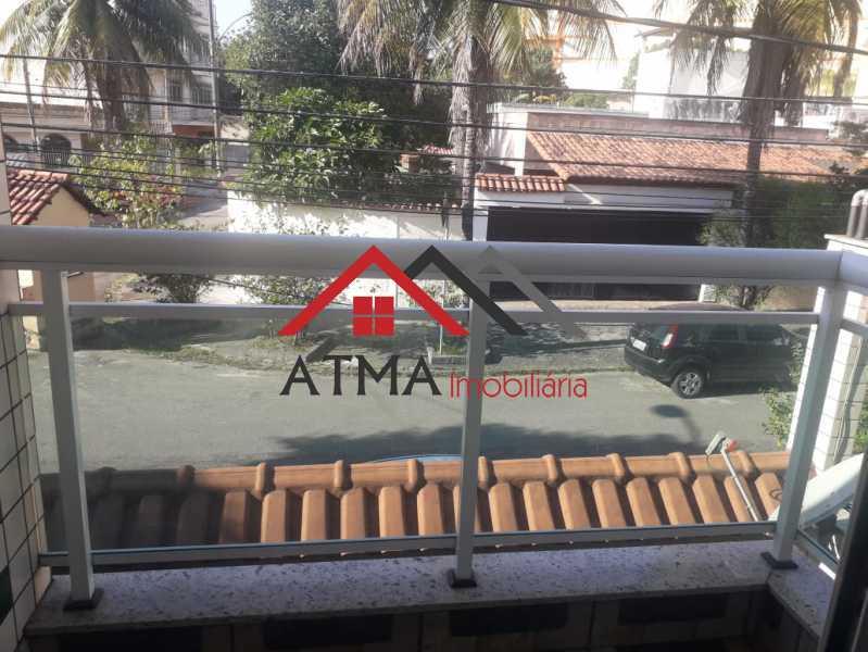 PHOTO-2021-04-08-08-08-36_3 - Casa em Condomínio 3 quartos à venda Irajá, Rio de Janeiro - R$ 680.000 - VPCN30021 - 12