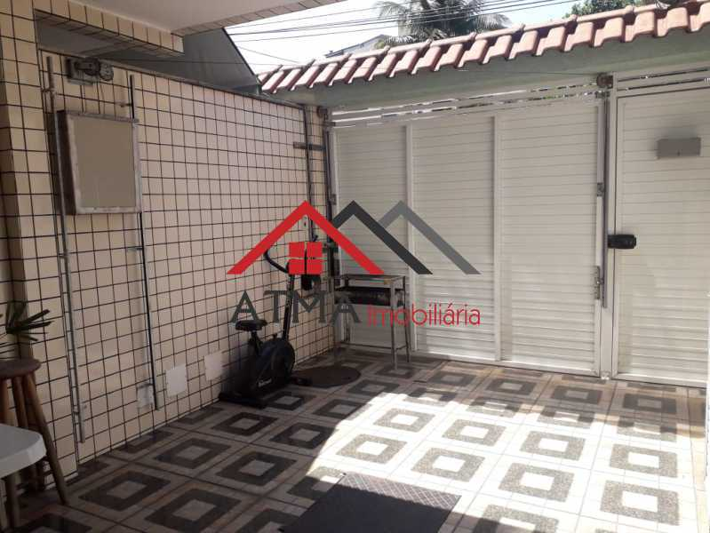 PHOTO-2021-04-27-18-15-53 - Casa em Condomínio 3 quartos à venda Irajá, Rio de Janeiro - R$ 680.000 - VPCN30021 - 7