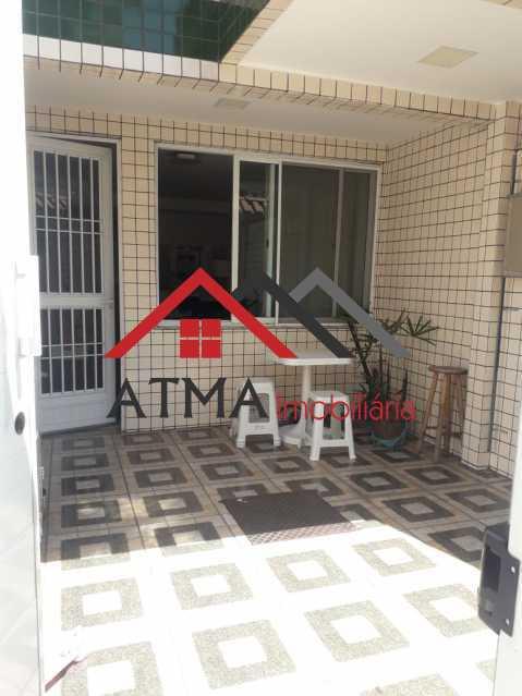 PHOTO-2021-04-27-18-15-53_1 - Casa em Condomínio 3 quartos à venda Irajá, Rio de Janeiro - R$ 680.000 - VPCN30021 - 6