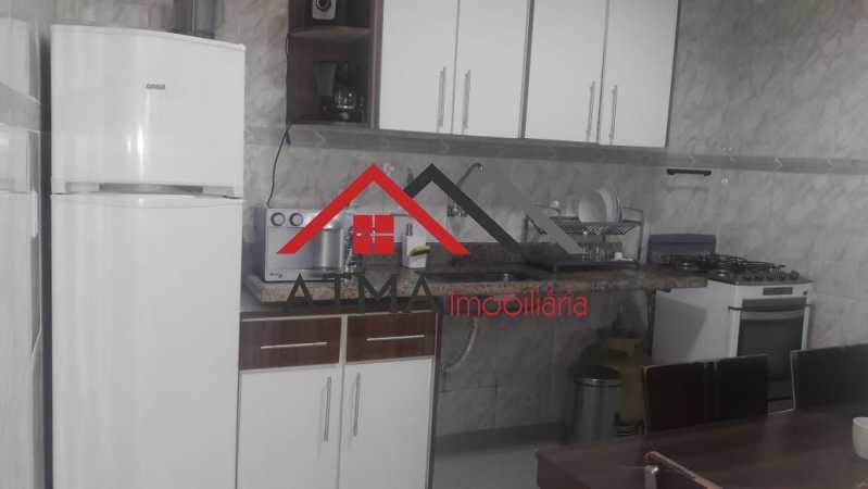 PHOTO-2021-04-27-18-15-54_1 - Casa em Condomínio 3 quartos à venda Irajá, Rio de Janeiro - R$ 680.000 - VPCN30021 - 15