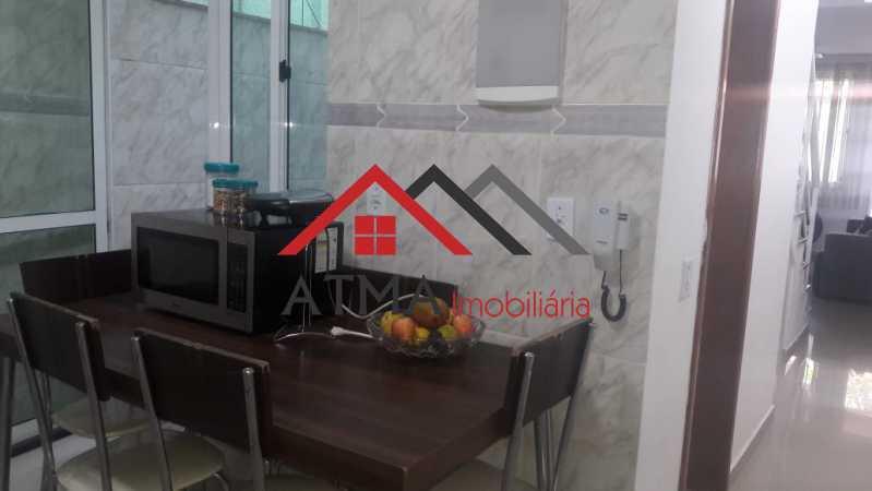 PHOTO-2021-04-27-18-15-54_2 - Casa em Condomínio 3 quartos à venda Irajá, Rio de Janeiro - R$ 680.000 - VPCN30021 - 16