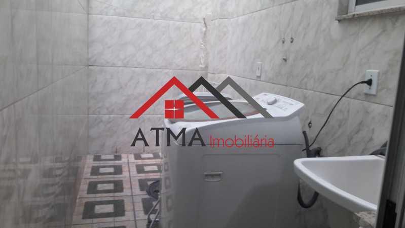 PHOTO-2021-04-27-18-15-54_3 - Casa em Condomínio 3 quartos à venda Irajá, Rio de Janeiro - R$ 680.000 - VPCN30021 - 17