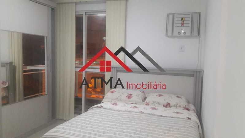 PHOTO-2021-04-27-18-15-55 - Casa em Condomínio 3 quartos à venda Irajá, Rio de Janeiro - R$ 680.000 - VPCN30021 - 10