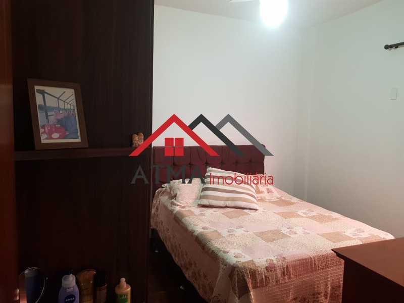 WhatsApp Image 2021-04-07 at 1 - Apartamento à venda Rua Vaz de Caminha,Cachambi, Rio de Janeiro - R$ 290.000 - VPAP20529 - 4