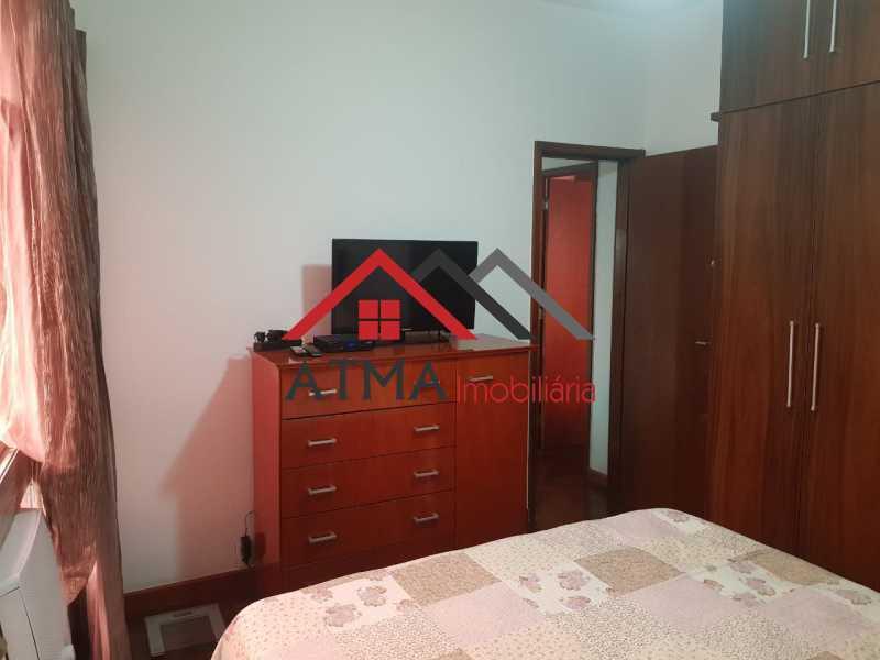 WhatsApp Image 2021-04-07 at 1 - Apartamento à venda Rua Vaz de Caminha,Cachambi, Rio de Janeiro - R$ 290.000 - VPAP20529 - 5