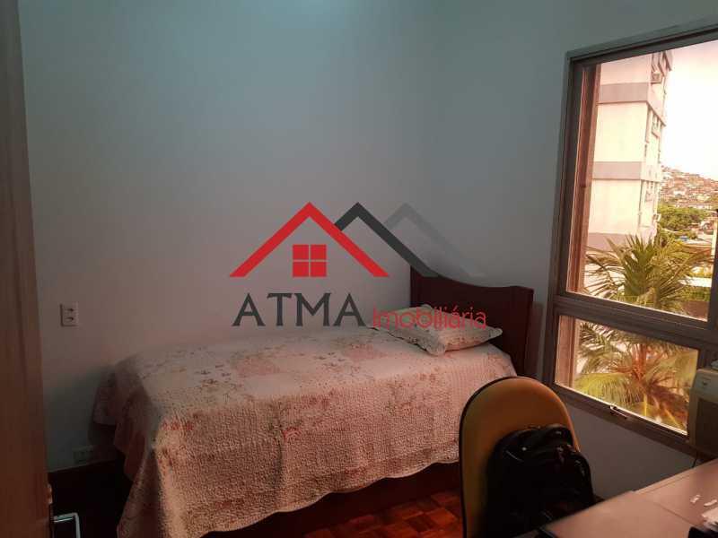WhatsApp Image 2021-04-07 at 1 - Apartamento à venda Rua Vaz de Caminha,Cachambi, Rio de Janeiro - R$ 290.000 - VPAP20529 - 7