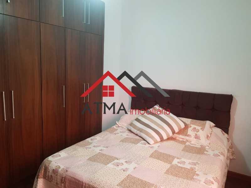 WhatsApp Image 2021-04-07 at 1 - Apartamento à venda Rua Vaz de Caminha,Cachambi, Rio de Janeiro - R$ 290.000 - VPAP20529 - 8