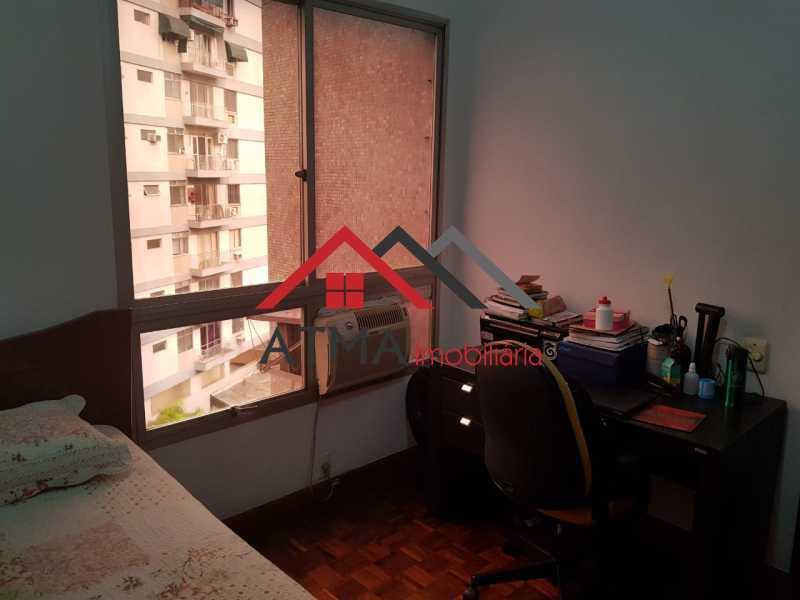 WhatsApp Image 2021-04-07 at 1 - Apartamento à venda Rua Vaz de Caminha,Cachambi, Rio de Janeiro - R$ 290.000 - VPAP20529 - 10