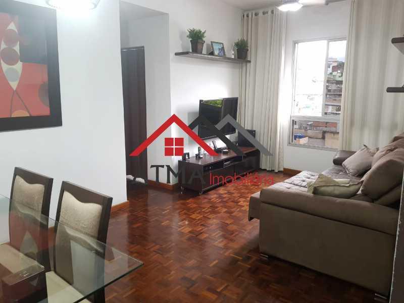 WhatsApp Image 2021-04-07 at 1 - Apartamento à venda Rua Vaz de Caminha,Cachambi, Rio de Janeiro - R$ 290.000 - VPAP20529 - 1