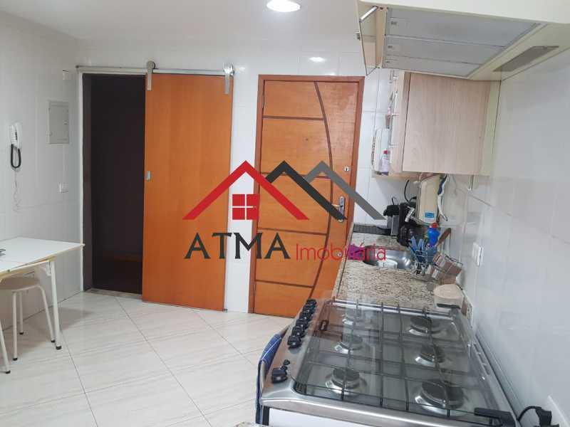 WhatsApp Image 2021-04-07 at 1 - Apartamento à venda Rua Vaz de Caminha,Cachambi, Rio de Janeiro - R$ 290.000 - VPAP20529 - 15