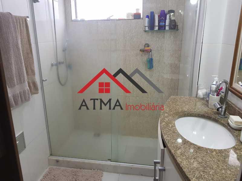 WhatsApp Image 2021-04-07 at 1 - Apartamento à venda Rua Vaz de Caminha,Cachambi, Rio de Janeiro - R$ 290.000 - VPAP20529 - 17