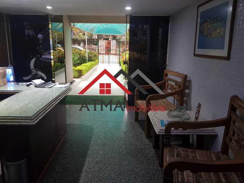 WhatsApp Image 2021-04-07 at 1 - Apartamento à venda Rua Vaz de Caminha,Cachambi, Rio de Janeiro - R$ 290.000 - VPAP20529 - 24