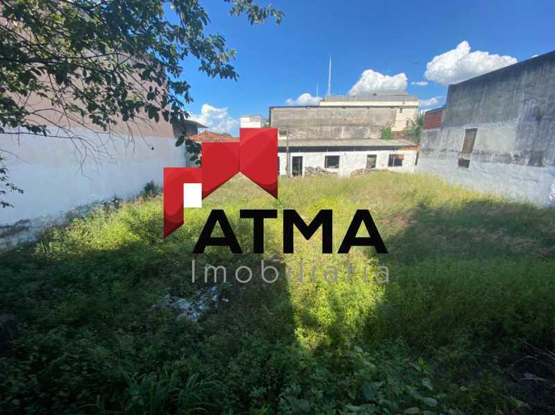 PHOTO-2021-04-09-16-21-12 - Terreno Comercial 197m² à venda Rua Setúbal,Penha Circular, Rio de Janeiro - R$ 695.000 - VPTC00001 - 3