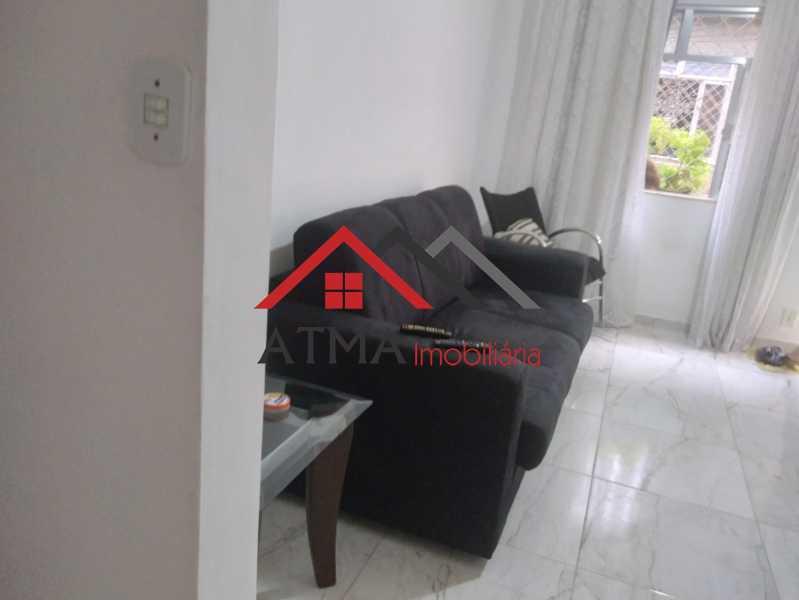 5 - Casa de Vila à venda Rua Leopoldina Rego,Penha, Rio de Janeiro - R$ 380.000 - VPCV20017 - 6