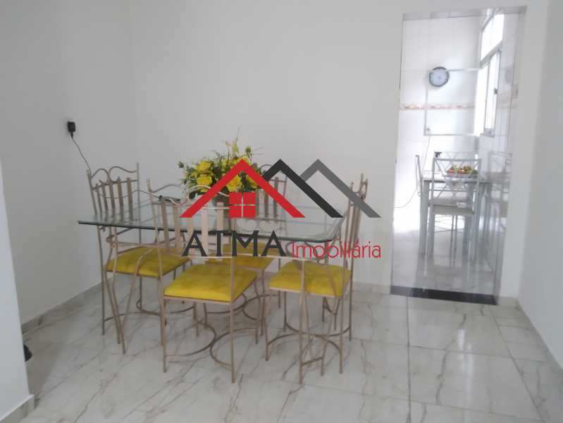6 - Casa de Vila à venda Rua Leopoldina Rego,Penha, Rio de Janeiro - R$ 380.000 - VPCV20017 - 7