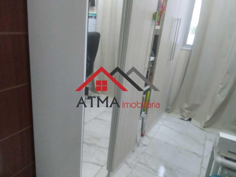 15 - Casa de Vila à venda Rua Leopoldina Rego,Penha, Rio de Janeiro - R$ 380.000 - VPCV20017 - 16