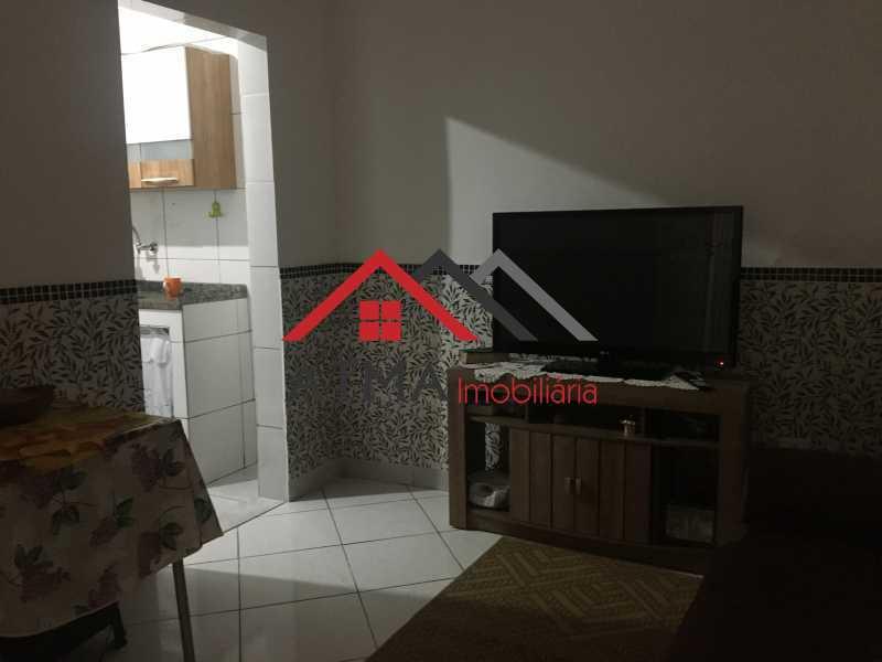 IMG-4815 - Casa 1 quarto à venda Vaz Lobo, Rio de Janeiro - R$ 170.000 - VPCA10003 - 3