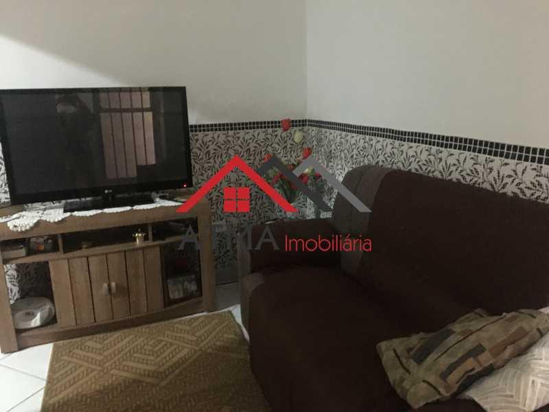 IMG-4816 - Casa 1 quarto à venda Vaz Lobo, Rio de Janeiro - R$ 170.000 - VPCA10003 - 1