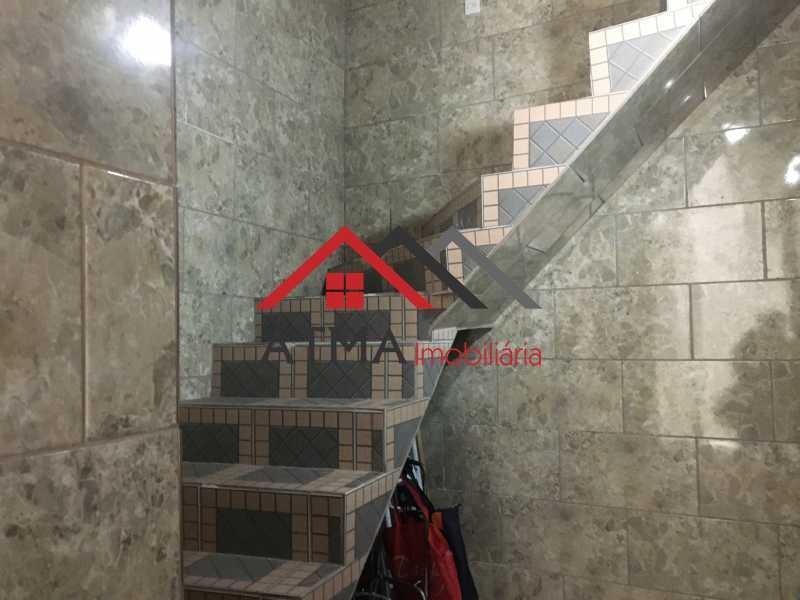 IMG-4827 - Casa 1 quarto à venda Vaz Lobo, Rio de Janeiro - R$ 170.000 - VPCA10003 - 13