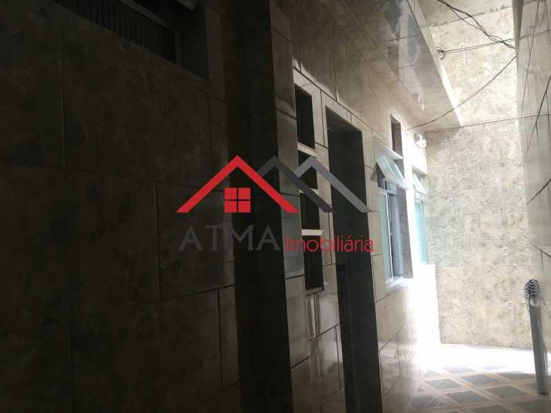 IMG-4828 - Casa 1 quarto à venda Vaz Lobo, Rio de Janeiro - R$ 170.000 - VPCA10003 - 14